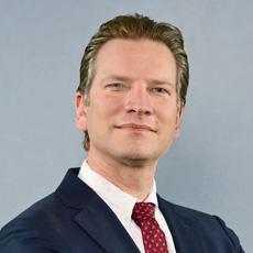 Jan Kuehnemann